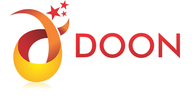 Doon Decors Ranchi