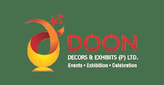 Doon Decors & Exhibits
